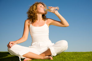 iStock_Drinking_water