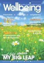 March-April-2011-Wellbeing-Magazine