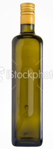 ist2_8392784-olive-oil-bottle