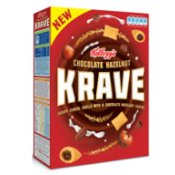 kellogg-s-krave-cereal