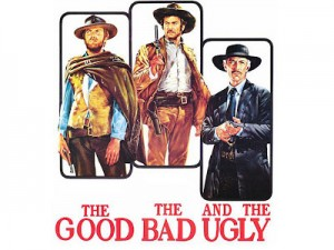 04-the-good-the-bad-and-the-ugly