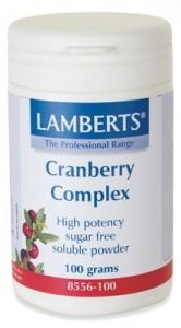 cranberry-complex-lamberts